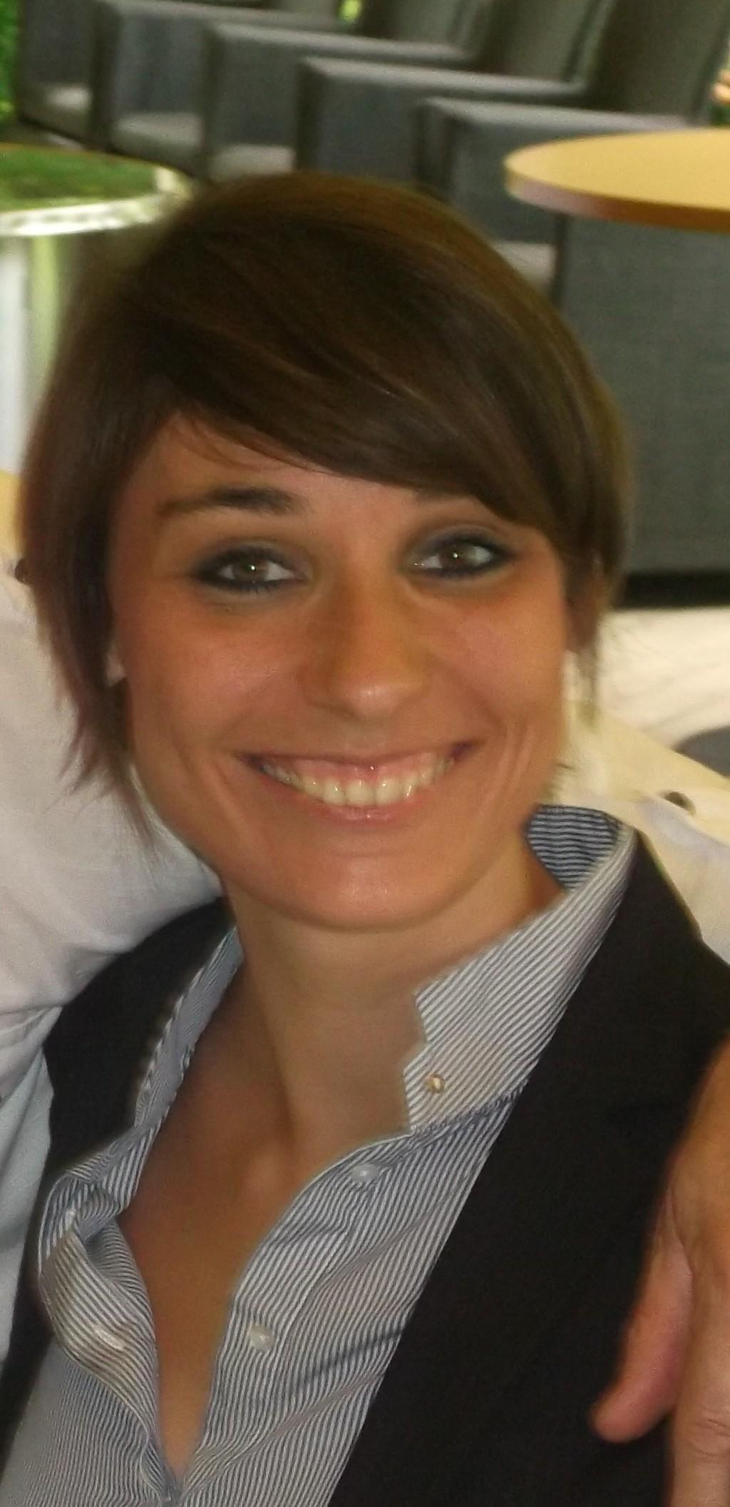 Carlyne Leffondré.JPG