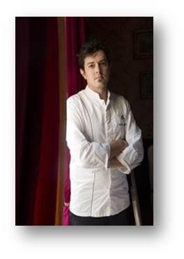 Nicolas-Briand.jpg