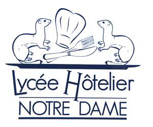 LOGO-lycee-hotelier-saint-meen300